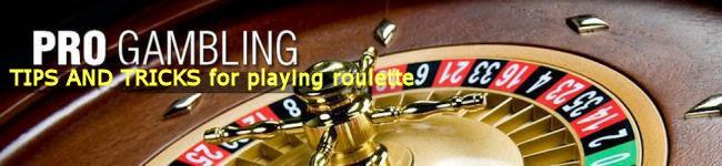 roulette_online1