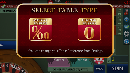 top paid online casinos