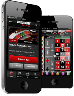 casino online mobile dce online