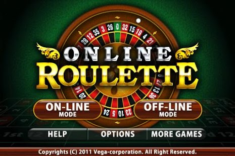 roulette free play uk