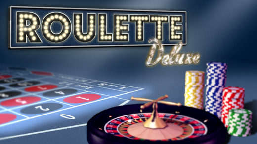 roulettes casino online deluxe bedeutung