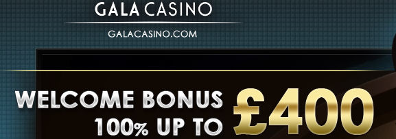 free roulette welcome bonus