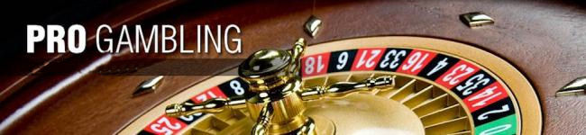 online casino roulette trick story of alexander